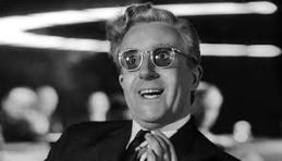 peter-sellers-in-dr-strangelove