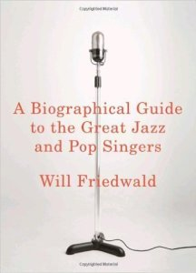 Cover Friedwald A Biographical Guide