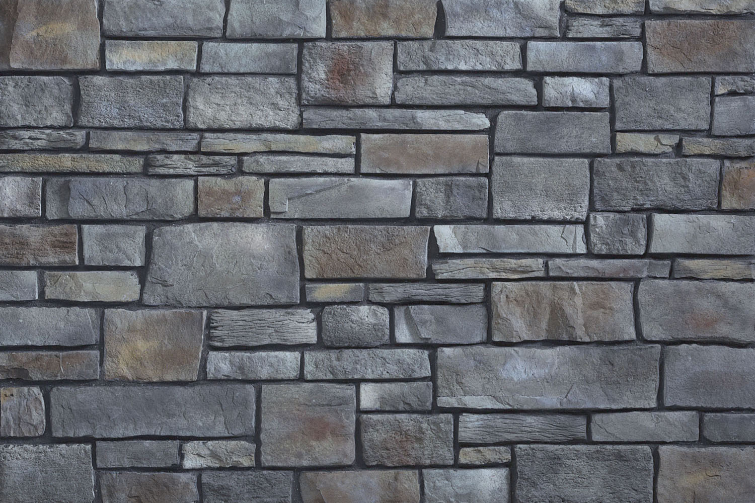 Manufactured Stone Products Memphis Stone And Stucco