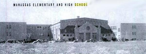 1900 Memphis City History