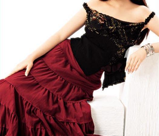 Preetha Rao Photo Gallery