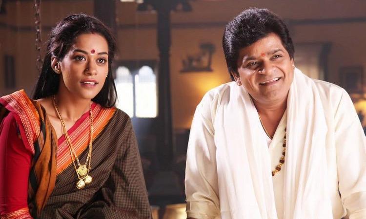 Telugu Movie Saradaga Ammayitho Latest Photo Stills