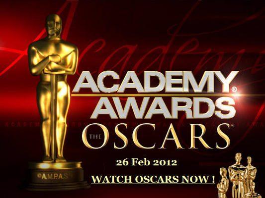 Oscar 2012 Nominations Full List