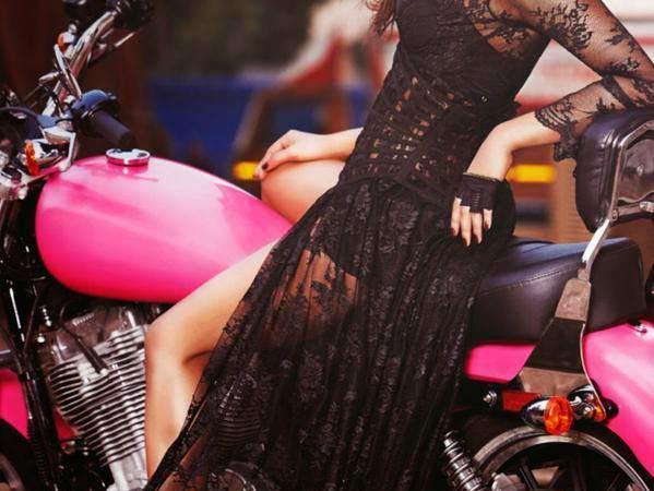 Priyanka Chopra Looks Fire-Cracker For The Covershoot