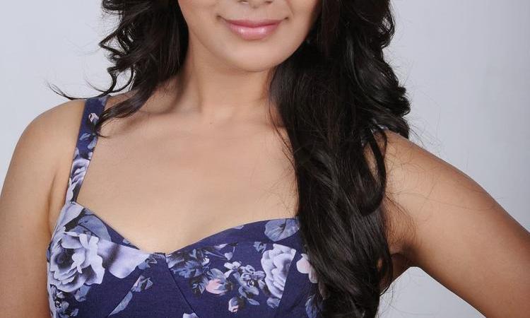 Samantha Ruth Prabhu New Latest Stills