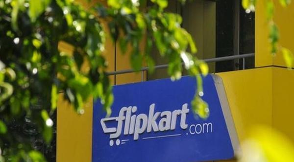 Flipkart raises $1.4 billion funding from Tencent, eBay and Microsoft