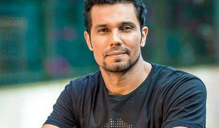 Surprise! SLB is Set to Produce a Comic Thriller