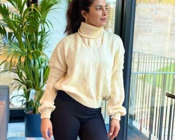What's next for Priyanka Chopra in Bollywood?