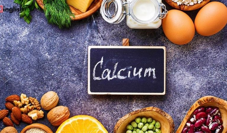 Calcium Rich Foods That You Must Include in Your Diet