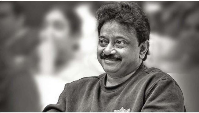 Ram Gopal Varma shares what makes him unhappy on his birthday