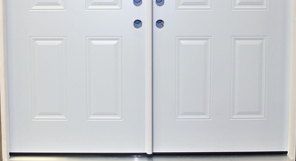 double-entry-doors-seals  sc 1 st  Memtech Brush & double-entry-doors-seals  