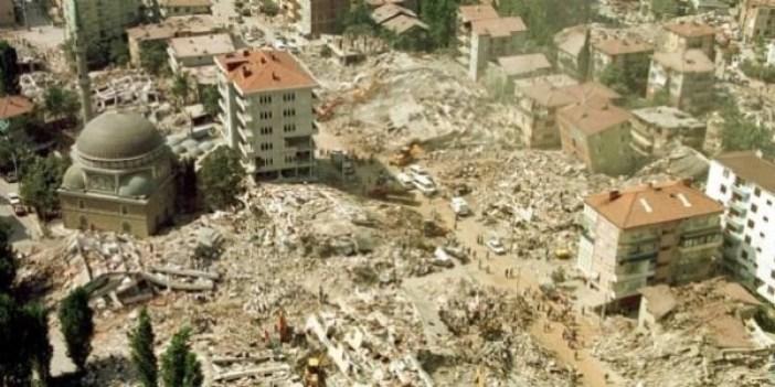 Картинки по запросу kocaelı depremı