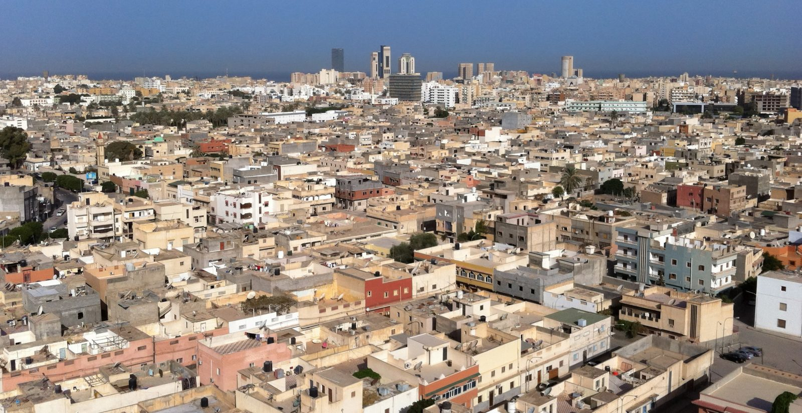 Tripoli_Skyline_edit-photo-hakeem.gadi_-e1341830781563