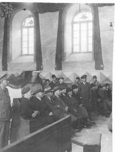 Anglo-American_Committee_at_the_Hurva_Synagogue