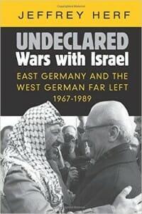 Herf - Undeclared Wars