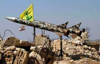 hezbollah_rocket