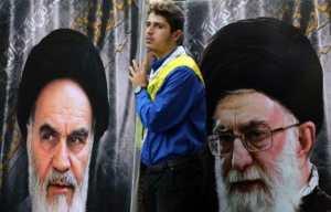khomeini_khamenei