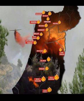 israel_fires