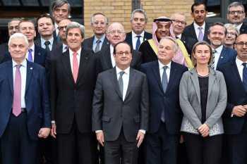 paris-peace-conference