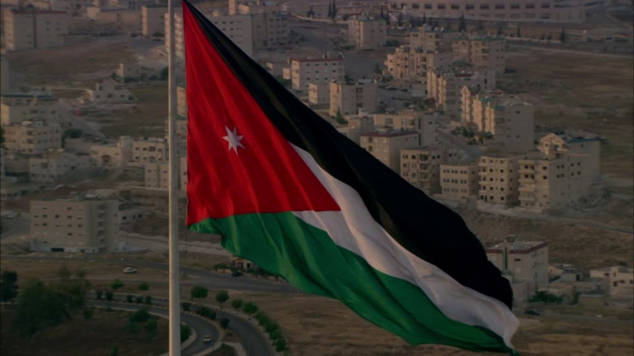 Jordanian Government Has Set Up A 98 Million Fund To Invest In Local Startups