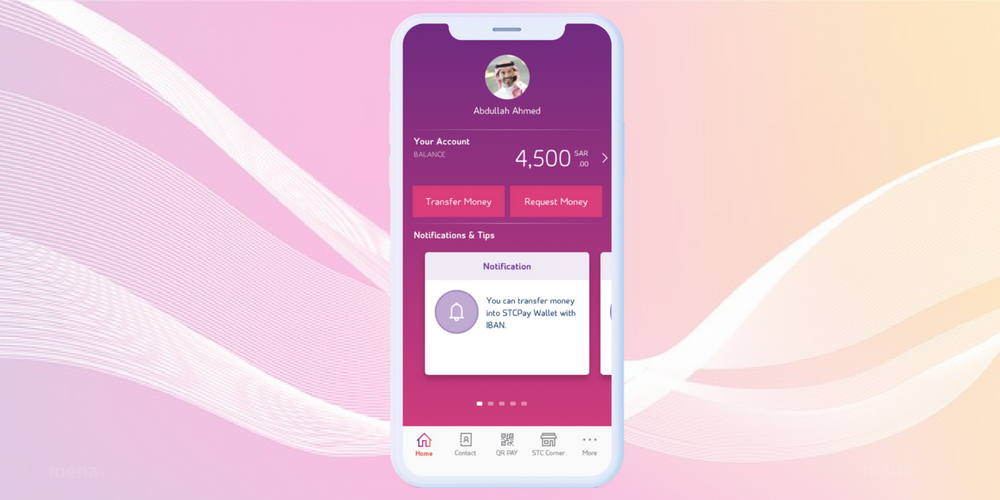 Exclusive: Saudi Telecom Company expands into digital payments, to