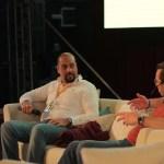 Fatakat founder Mohamed Hossam Khedr joins Endure Capital