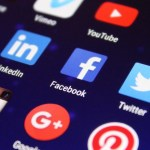 Egypt considering to impose up to 20% tax on social media and search ads