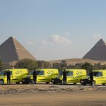 Noon confirms expansion to Egypt, launches beta version of their ecommerce platform for the country