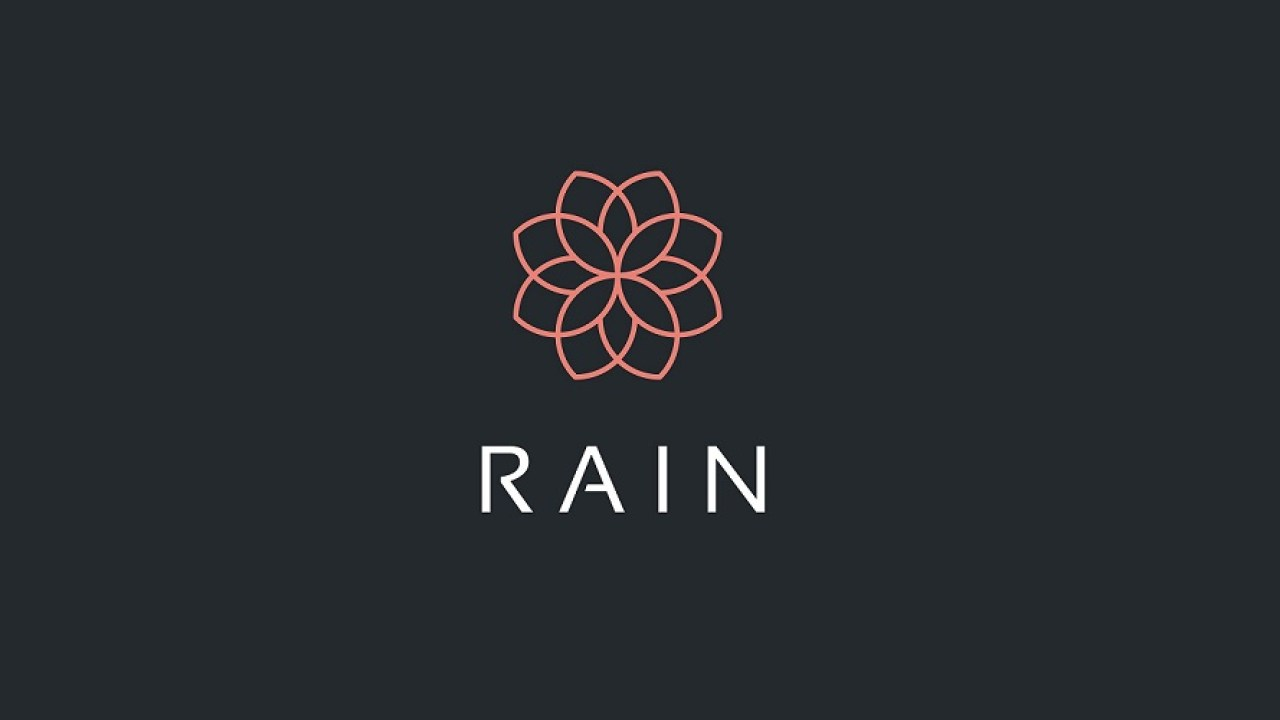 Bahrain's Rain closes $2 5 million seed round, becomes first
