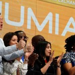 Jumia's stock soars ~300% after debuting at NYSE last week, market cap hits $3 billion