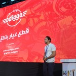 Cairo-based Odiggo raises $180,000 seed for its auto spare parts ecommerce marketplace, plans expansion to Saudi