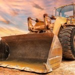 Dubai-based heavy equipment rental marketplace Tenderd raises $5.8 million seed from Y Combinator, BECO, Paul Graham, Peter Thiel & others