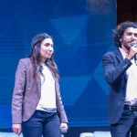 Egypt's Career180 raises $100,000 seed for its career services platform