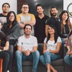 Tunisia's Dabchy raises $300,000 seed for its peer-to-peer fashion marketplace, plans expansion to Egypt
