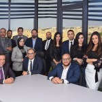 Exclusive: Egypt's Adzily raises $12.2 million for its indoor digital advertising platform, expands to Saudi