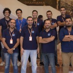 Egypt's DentaCarts raises $450,000 seed for its online dental marketplace
