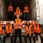 Exclusive: Egypt's Trella acquires local rival Trukto to create country's largest trucking marketplace