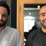 Cairo-based on-demand mobile repair startup iFix raises six-figure investment, launches ecommerce platform for used phones