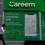 Update: Careem lays off over 150 employees amid cost cuts