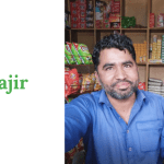Exclusive: Pakistan's Tajir gets Y Combinator's backing for its B2B marketplace that sells inventory to mom and pop stores