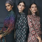 Dubai-based luxury fashion ecommerce startup The Modist shuts down after raising more than $15 million