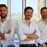 Dubai's Ogram raises $870,000 Pre-Series A to connect vetted gig workers with temporary job opportunities