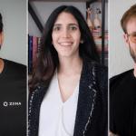 Dubai fintech Ziina raises $850,000 pre-seed, launches a social P2P payment app