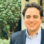 Swvl appoints former Noon & Jumia exec Omar Selim as General Manager for Egypt