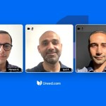 Dubai-based freelance marketplace Ureed raises seven-figure seed, acquires Nabbesh