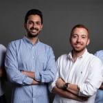 Egypt's Fatura raises seven-figure seed to provide inventory and lending solutions to grocery stores