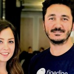 Turkey's FineDine raises $600,000 to help restaurants digitize their menus