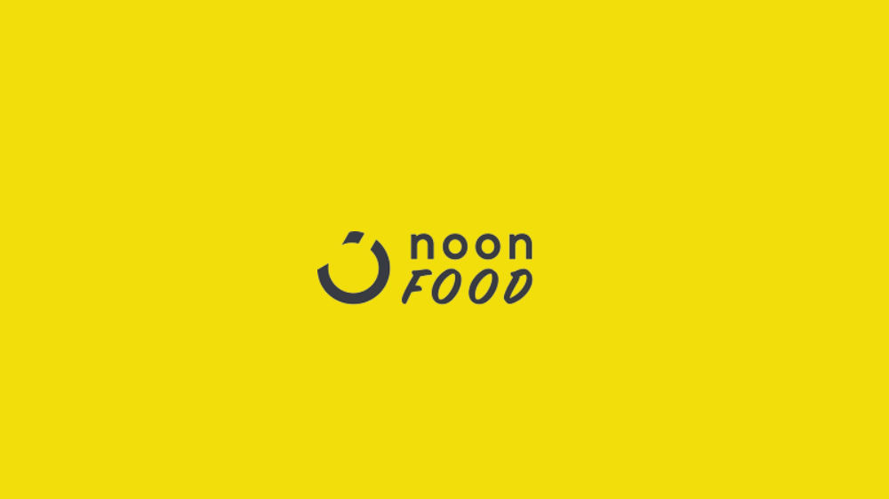 Noon is expanding into food delivery