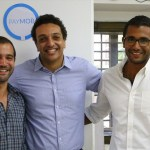 Egyptian payments startup Paymob raises $3.5 million to fuel its regional expansion
