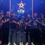 Egyptian Esports team Anubis Gaming closes $300,000 seed